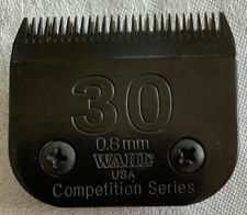 Wahl 30 Competition Series Blade