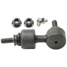 Suspension Stabilizer Bar Link-Kit Rear Moog K80867