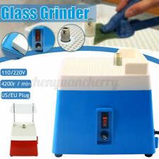 Glass Grinder