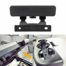 1PC OE Replacement Center Console Latch Lid Lock Armrest For Chevy Silverado GMC