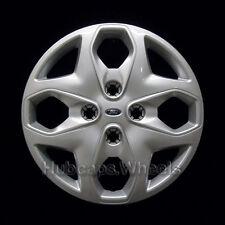 Ford Fiesta 2011-2013 Hubcap - Genuine Factory-Original OEM 7054 Wheel Cover