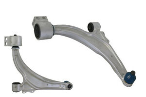 HOLDEN CRUZE JG 5/2009-2/2011 FRONT LOWER CONTROL ARM RIGHT SIDE WITH BALL JOINT