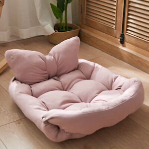 Kennel Four Seasons General Summer Small, Medium and Large Dogs Dog Bed House