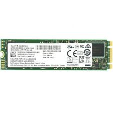 More details for dell fvpc4 256gb m.2 2280 sata 6gbps ssd cv3-8d256-11