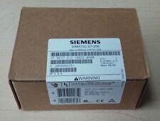 SIEMENS 6ES7 212-1BB22-0XB0 (New In factory packaging) S7-200