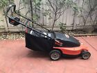 Black&Decker Cordless Cmm1200 Lawnmower 24V NO BATTERY OR CHARGER