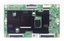 BN95-01308A  BN41-02110A Pcb T-Con TV SAMSUNG UE40H6200AWXXC