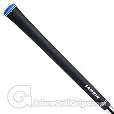 Lamkin UTx Cord Grip-Nero x 3