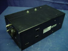 Inficon Leybold-Heraeus RF Unit Module 012-214
