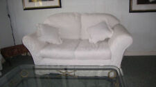 Country Up to 2 Seats Solid Sofas