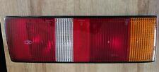 Ford ESCORT Hatchback mk4 (1980-1986) Rear Back Tail Light L/H  RS Turbo