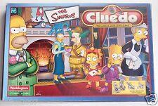 Hasbro Board Game Cards