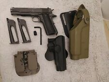 Colt 1911 airsoft