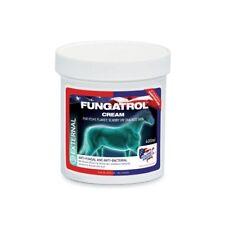 Equine America Fungatrol Cream, 400ml