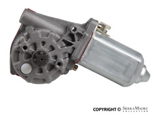 Window Motor, Left, Porsche 911/930/912E (71-86)
