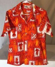 Vintage-Mode für Herren
