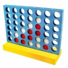 Parkland 32010p Giant Connect 4 In A Row Outdoor Family Game