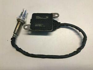 Original Mercedes Nox Sensor Noxsensor A0009054704