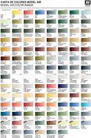 Vallejo Model Air Acrylic Airbrush Paints choose any17ml bottles from Full Range