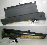 Tendina Parasole Maniglia Interna Posteriore Sinistra Fiat Croma 2007 105869601