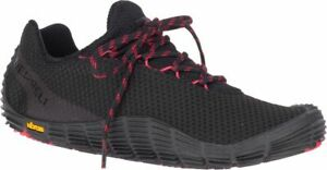 MERRELL Move Glove J16798 Barefoot Training Trail Running Athletic Shoes Womens
