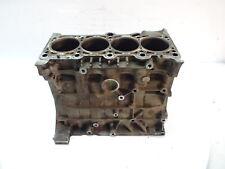 Motorblock Block Audi A4 8E2 8E5 2,0 FSI AWA