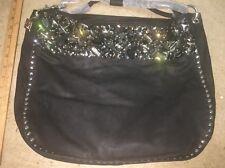 In's Handbag