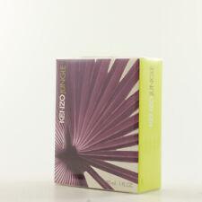 Kenzo Jungle EDP - Eau de Parfum 30ml