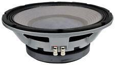 Soundlab 12 in (approx. 30.48 cm) los altavoces de chasis 350 W 8 Ohm