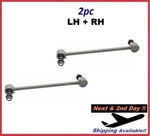 For HYUNDAI KIA Sway Stabilizer Bar Link SET Front KIT MOOG K750523