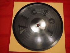 Beniamino Gigli Victor 66070 Le Roi d'Ys Vainement, ma bien aimee 78 RPM Imprint