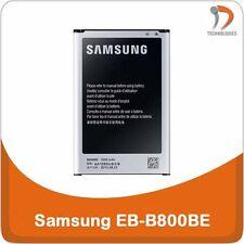 SAMSUNG EB-B800BE EB-B800BK Batterie Battery Batterij Galaxy Note 3 N9005 N9006