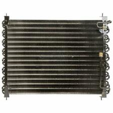 For Volvo 760 740 940 A/C AC Air Conditioning Condenser