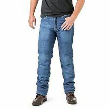 LEVI'S SLIM fit Stretch Men's Denim 511