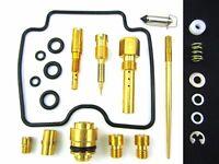 2000-2006  Kodiak 400 YFM400 YFM 400 Carburetor Repair REBUILD Kit Carb