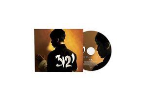 Prince 3121 CD Brand New 2019