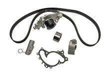 Continental Elite GTKWP257A Timing Belt Kit