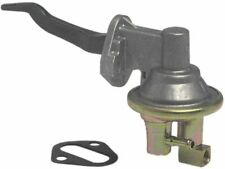 For 1967 International 1100B Fuel Pump 72867MP 4.4L V8 Mechanical Fuel Pump