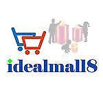 idealmall8