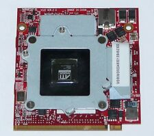 ATI Radeon HD3650 512 MB V122 VER:2.0 Grafikkarte für Acer Aspire 6920, 8920G