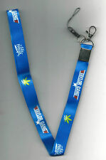 IMPORTED GRAPHIC LANYARD FOR BIKES AND CARS