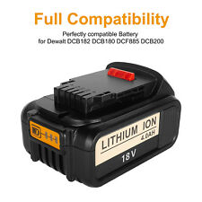 lithium ion battery charger products for sale | eBay