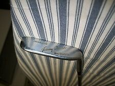 Vintage Tommy Armour Putter by Macgregor RH
