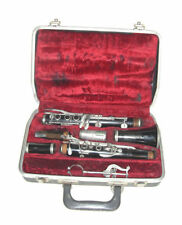 Other Vintage Woodwind