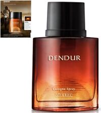 YANBAL Dendur Cologne For Men