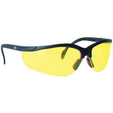 Walker's Gwp-Ylsg Shooting Glasses - Yellow Lenses