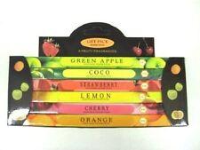 Unbranded Fruit Home Fragrances