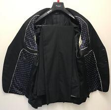 Paul Smith Suit LONDON KENSINGTON Slim Fit UK42R EU52R RRP £725