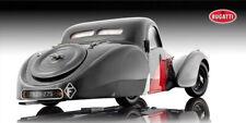 Bugatti Atalante 57SC (1937) 1:12 scale /// NEVER OPENED /// Bauer Exclusive