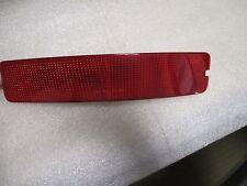 VOLVO XC90 XC 90 REAR BUMPER LIGHT LAMP OEM  03 04 05 06 REFLECTOR RH